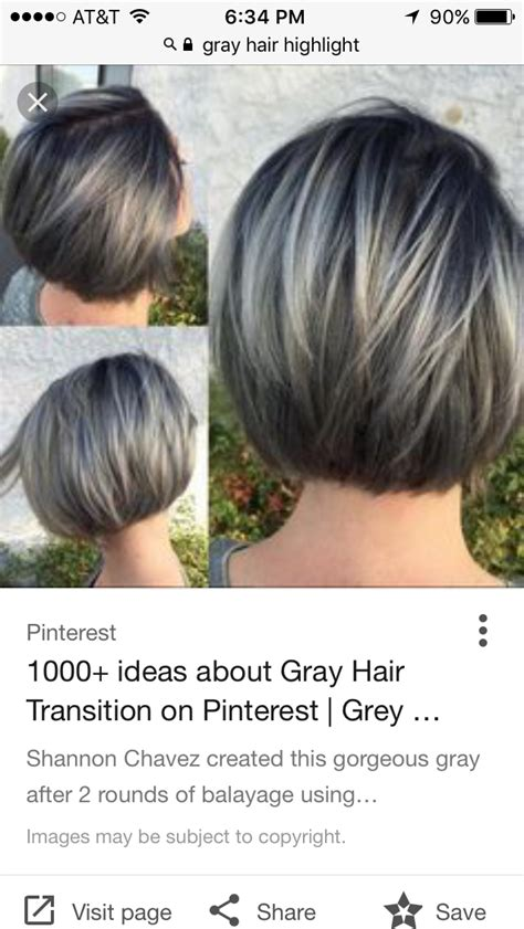 hispanic grey hair transition grey hair transition http eroticwadewisdom tumblr com