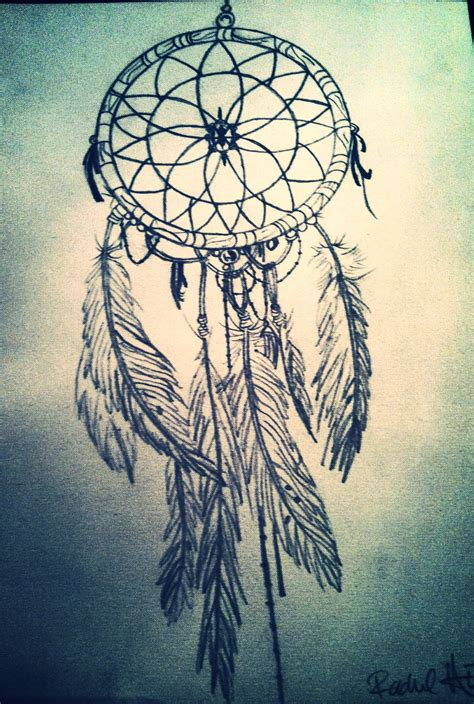 draw my tattoo my catcher drawing possible idea on the