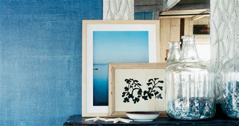 indigo denim techniques paint ralph home ralphlaurenhome