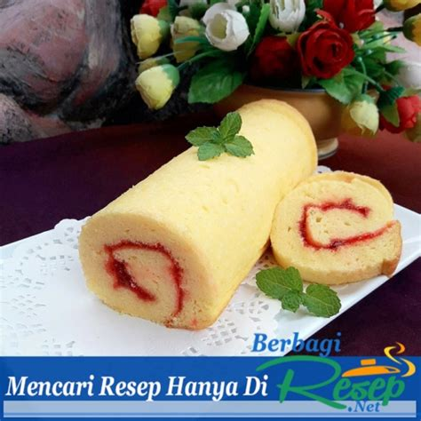 cheese cake bolu keju keeprecipes your universal recipe box