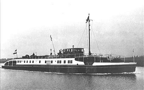 sleepboot antonie junior nederlandse rijnvaart vereniging pagina 9 scheepvaart