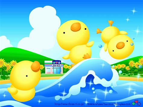 wallpaper cartoon japanese download japanese cartoon animation commercials wallpaper