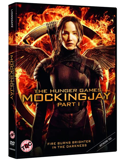 the hunger games mockingjay part 1 dvd digital copy mockingjay part 1 blu ray dvd available to pre order