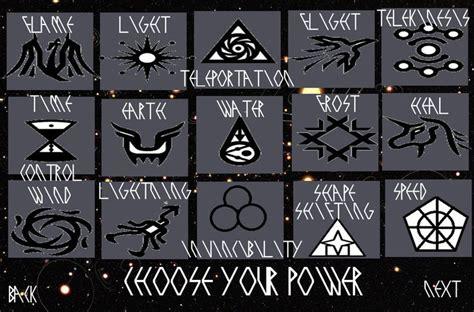 exo power exo power symbols exo pinterest the o jays exo and