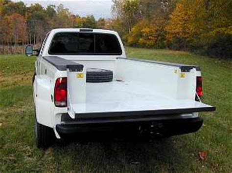 fuel tank for truck bed wheel well pickup bed fuel tanks pictures to pin on pinterest pinsdaddy
