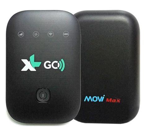 Dan Spesifikasi Modem Wifi Gsm rekomendasi 5 modem mifi portable gsm 4g lte terbaik