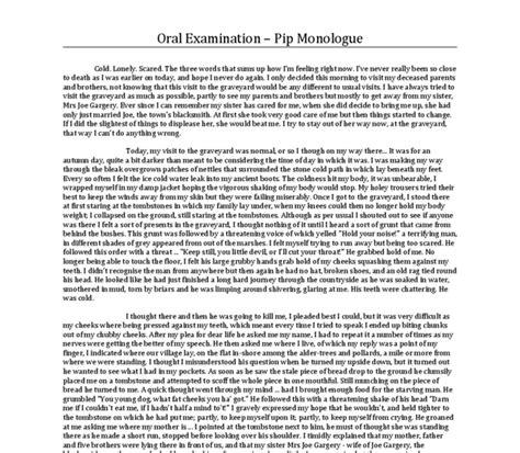 Kkk Essay by Kkk Research Paper Ku Klux Klan Research Paper Harvard College Application Essay College Essays
