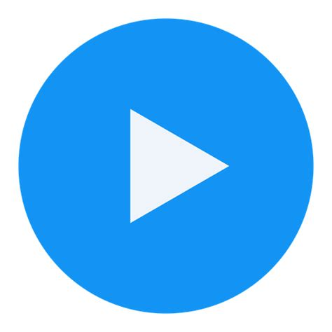 vplayer apk vplayer player play softwares a0fibx8zov0r mobile9