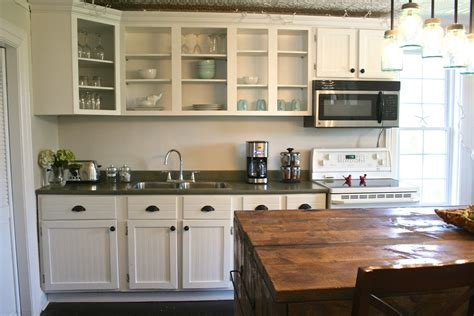 Kitchen Cabinet Diy Diy Kitchen Cabinets Kitchen Decor Design Ideas
