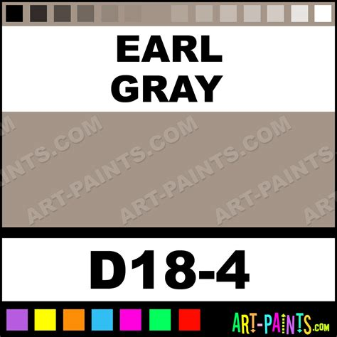 earl gray interior exterior enamel paints d18 4 earl gray paint earl gray color olympic