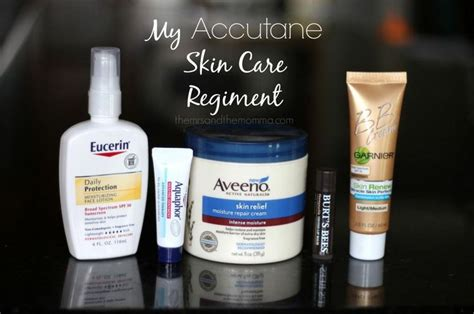 what drug stores product can you use for curly hair 20 best images about accutane on pinterest it gets