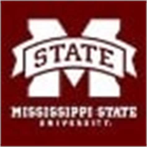 Mississippi State Mba Tuition by Accredited Mba Programs 52 Best Value Mba Degrees