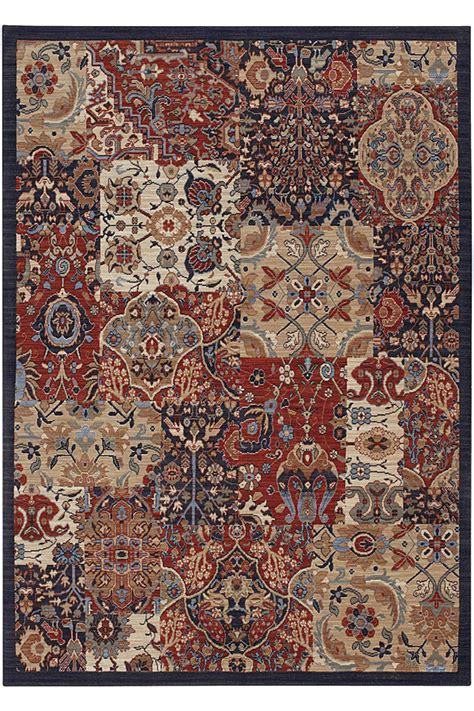 karastan manor 02120 00516 nottingham area rug