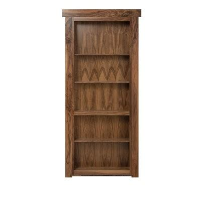 Bookcase Clearance Sale Clearance Murphy Door