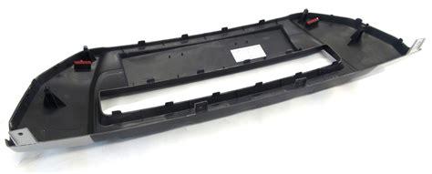 Suzuki Sx4 Skid Plate Autohaus F 252 Rst Onlineshop Front Bumper Skid Plate In