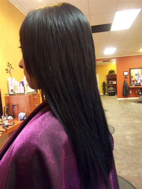 haircuts near me riverside capelli salon 38 photos u0026 111 reviews hair salons