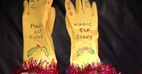 on the shelf time this mummy on the shelf magic gloves for mummy to lift chippey from his mischievous
