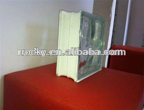 mattoni in vetro per interni mattoni in vetro per interni pareti esterne buy product