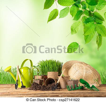 Photo De Jardinage by Photo De Jardinage Ext 201 Rieur Outils Usines Ext 201 Rieur