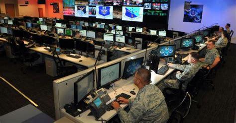 united healthcare help desk ciberesp 237 as chinos logran sortear a ee uu y robar secretos