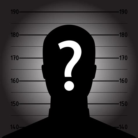 Find If Someone Has A Criminal Record With Criminal Records 7 Arrest Records You Probably Didn