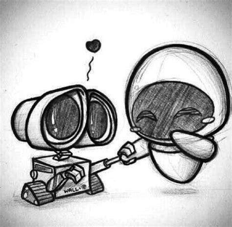 imagenes de i love you a lapiz im 225 genes de amor bonitas para dibujar im 225 genes de desamor