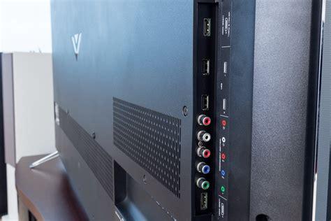 visio m series review vizio m series 2016 review m65 d0 4k ultra hd tv