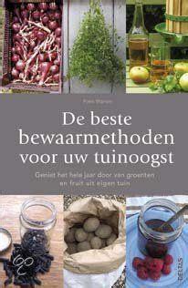 verloren tuinen van heligan e ebooks 104 best tuinboeken gardenbooks images on pinterest