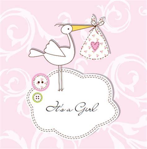 tarjeta felicitaci 243 n bautizo o nacimiento 191 c 243 mo hacerla paso a paso recuerdos de baby shower ni o magntico de recuerdo para baby shower y bautizo libro de firmas