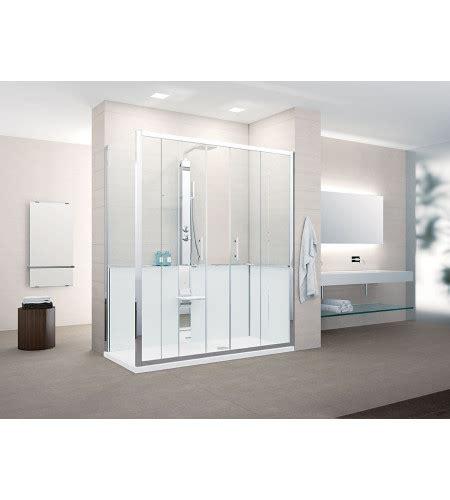 sostituzione doccia con vasca revolution sostituzione vasca con box doccia zephyros