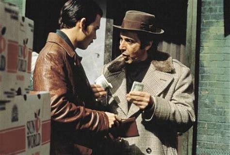 gangster inglese film dvd cofanetto al pacino carlito s way donnie brasco