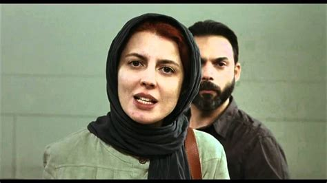 filme stream seiten a separation una separazione nader and simin a separation trailer