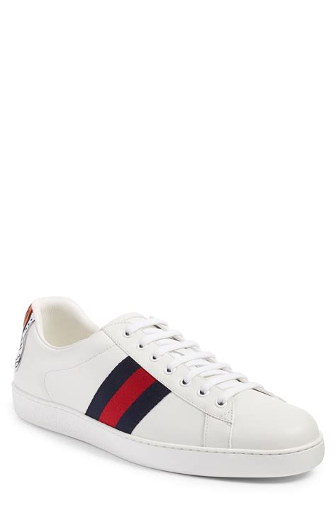 Gucci Shoes gucci sneakers www pixshark images galleries