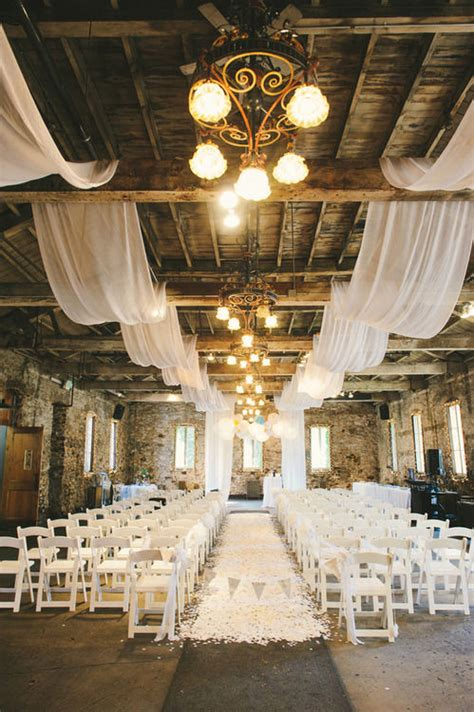 rustic wedding venues on a budget country wedding decorations pictures photos and images for and