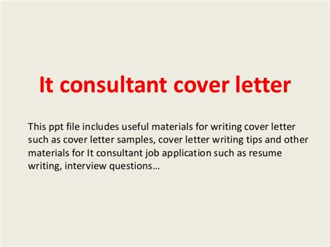 Program Consultant Cover Letter by Expert Reveals How To Write Cover Letter Free Technical Support Specialist Cover Letter