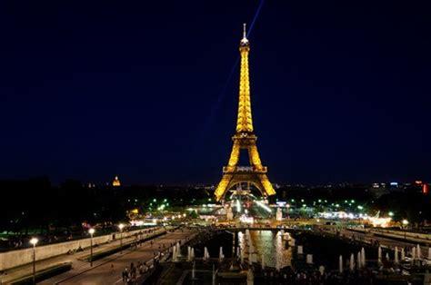 paris la nuit: marco del dotto: galleries: digital