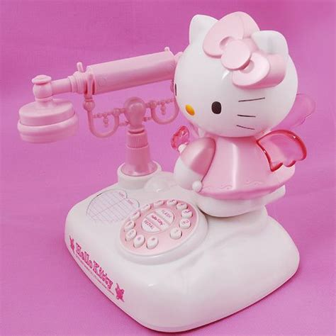 hello kitty bedroom stuff 649 best hello kitty so cute images on pinterest