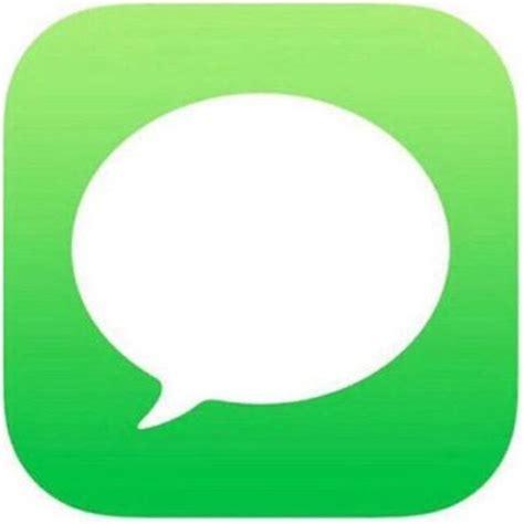 best text messages bestimessages twitter