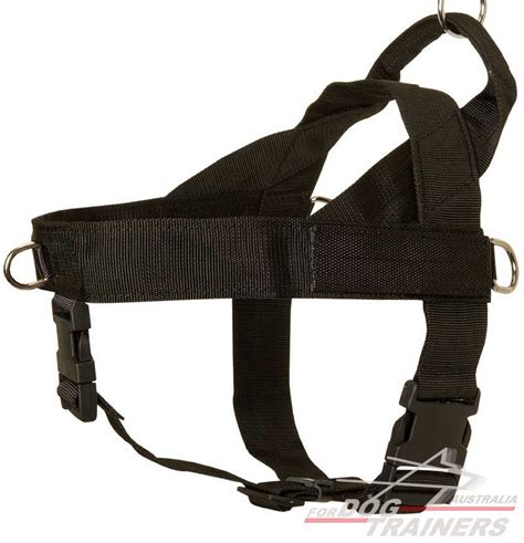 working harness buy lightweight harness