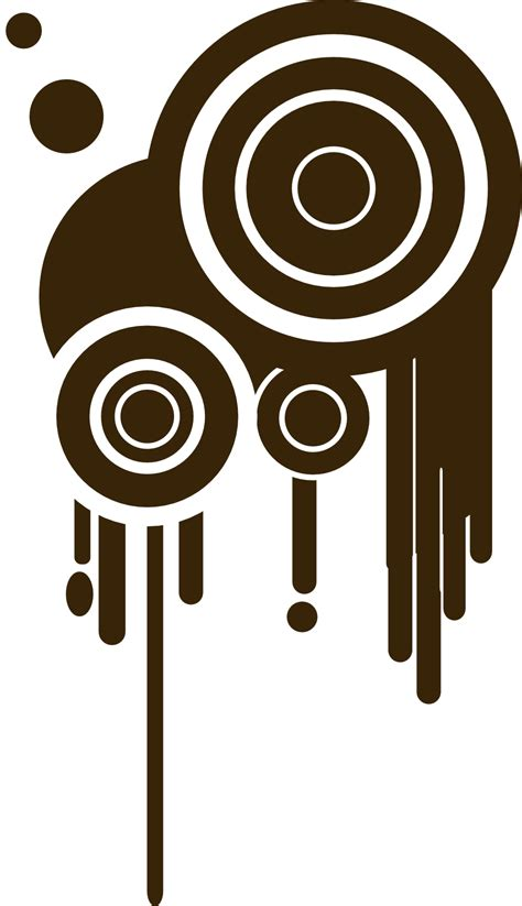 design your art clipartist net 187 clip art 187 design cool super duper svg