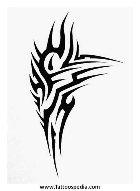 tattoo tribal cost tribal tattoo cost 3