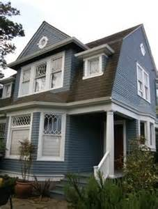 color house hours a great queen anne exterior project done in a cool
