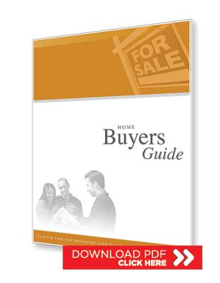 home buyers plan guide home design and style