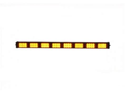 Led Directional Warning Lightbars No Zxsl 782l Led Directional Light Bar