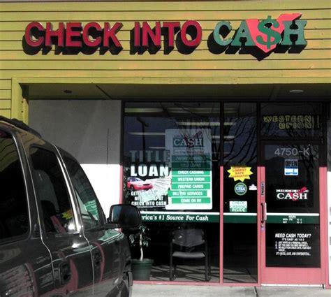 Cash For Gift Cards San Jose Ca - check into cash san jose california ca localdatabase com