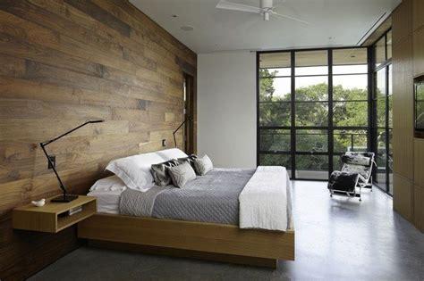 minimalist bedroom decorating styles decor   world