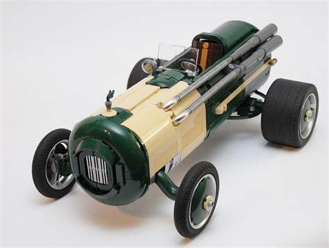 Auto Lego Spiele by Die Besten 25 Lego Rennfahrer Ideen Auf Pinterest Lego