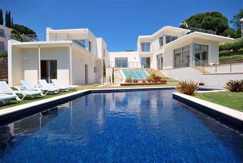 hotel casa de co asturias holiday villa for rent in lloret de mar lloret de mar