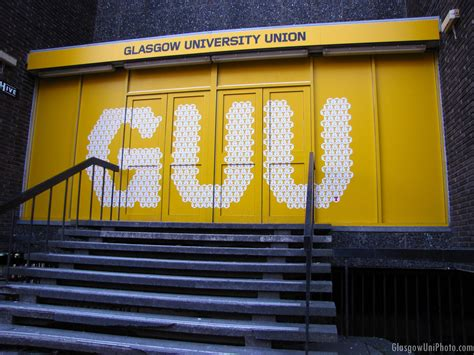 hive union university plan to seize the hive glasgow guardian