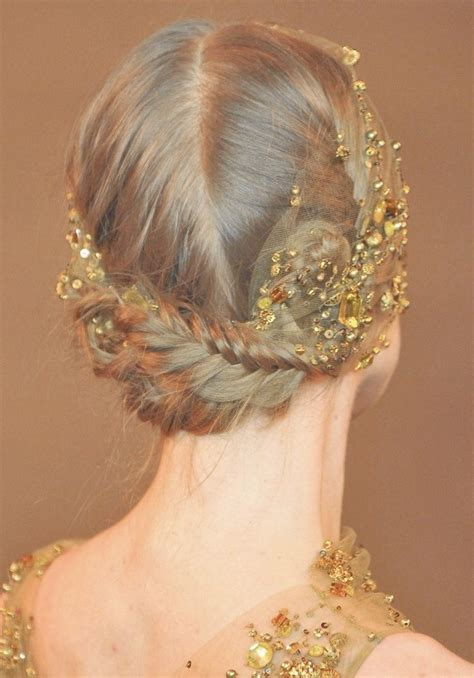 Vintage Wedding Hairstyles With Braids by 336 Best Pictures Of Wedding Hairstyle Ideas Images On